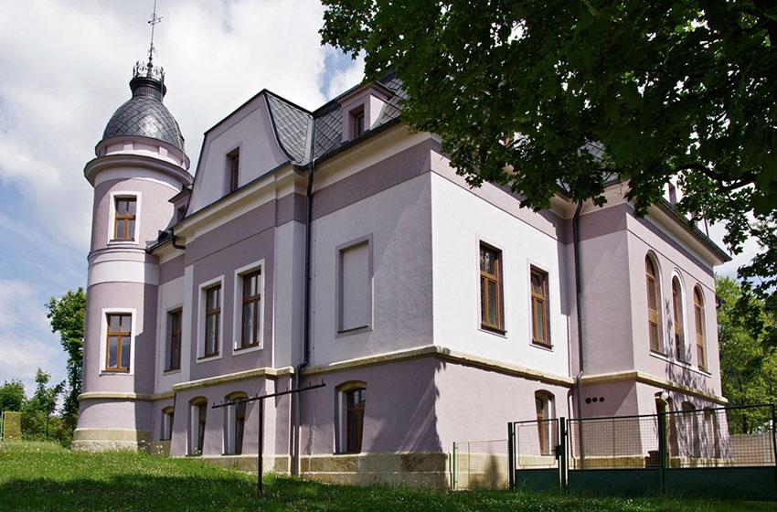 skolka_02